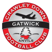 Crawley Down Gatwick